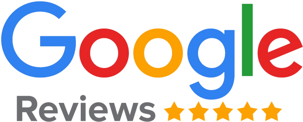 Google Reviews for Workers Compensation Attorney Group in San Diego