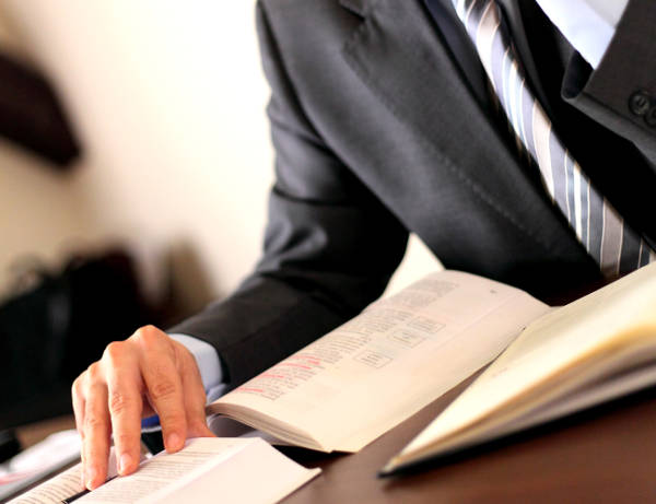 Workers Compensation Lawyer in Alhambra