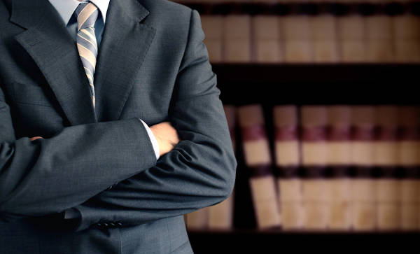 Workers Compensation Lawyer in La Puente