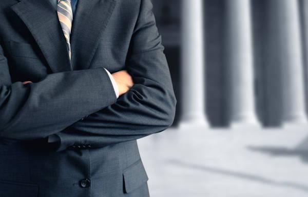 Workers Compensation Lawyer in Westlake Village